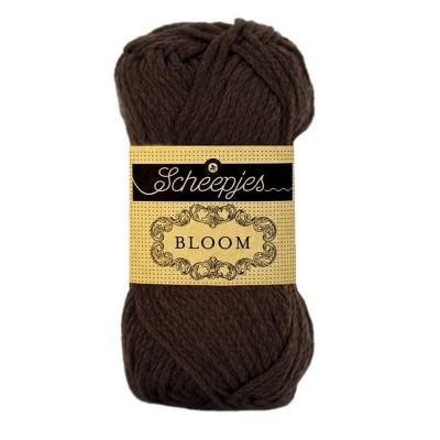 Bloom 401 Chocolate Cosmos (Scheepjes)