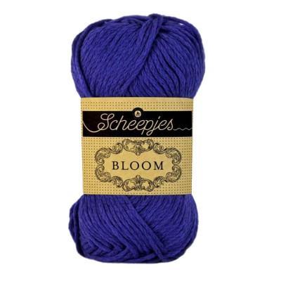 Bloom 402 French Lavender (Scheepjes)