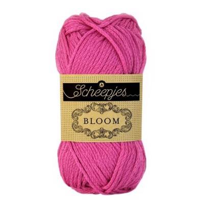 Bloom 407 Fuchsia (Scheepjes)