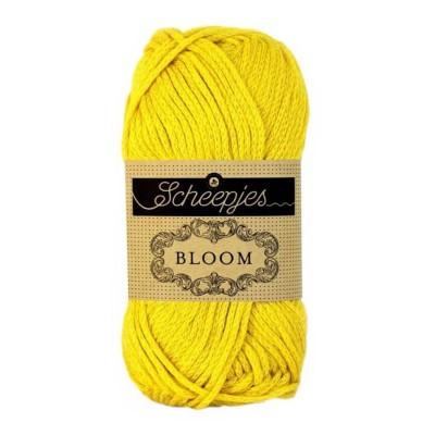 Bloom 414 Sun flower (Scheepjes)