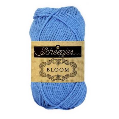 Bloom 418 Hydrangea (Scheepjes)