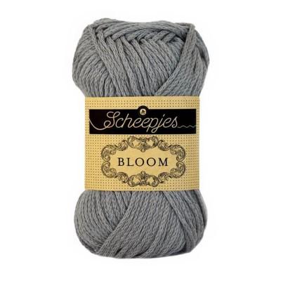 Bloom 421 Grey Thistle (Scheepjes)