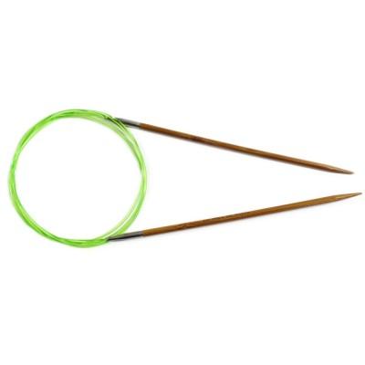 Druty bambusowe na stałej żyłce (HiyaHiya)
