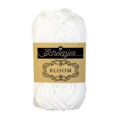 Bloom 423 Daisy (Scheepjes)