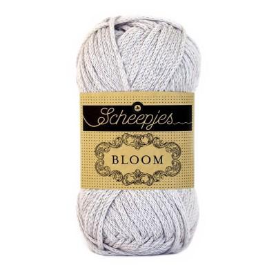 Bloom 425 Honesty (Scheepjes)