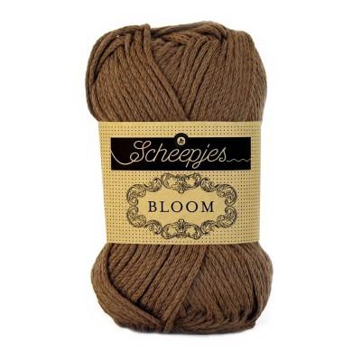 Bloom 427 Columbine (Scheepjes)