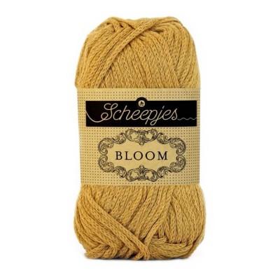 Bloom 428 Gazania (Scheepjes)