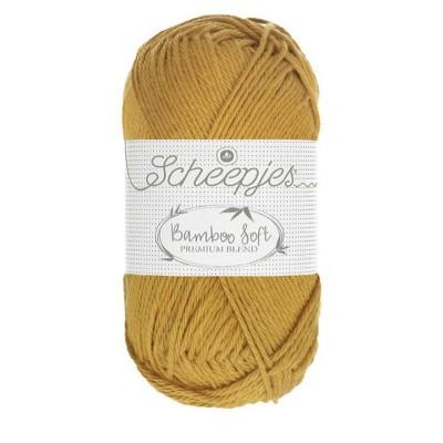 Bamboo Soft 260 Golden Nugget (Scheepjes)