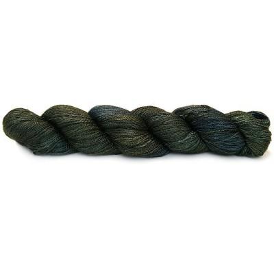 Vaa 051 Silkpaca Lace (Malabrigo)