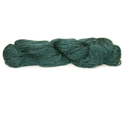 Włóczka Susurro Teal Feather 412 (Malabrigo)