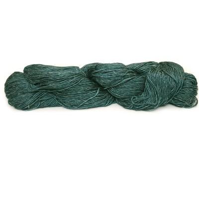 Włóczka Susurro Teal Feather 412 (Malabrigo)