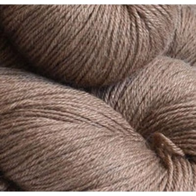 Silky Sock 900 Sand Bank (Aveyla)