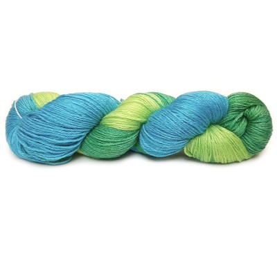 Silky Sock Caribbean Cooler 1100 (Aveyla)