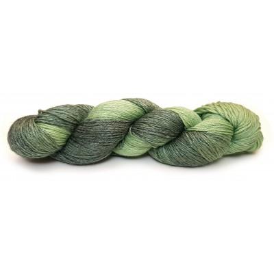Włóczka Silky Sock Cocibolka Island 1500 (Aveyla)