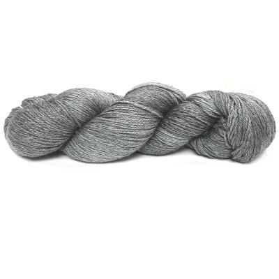 Włóczka Silky Sock Masaya Tuff 1600 (Aveyla)