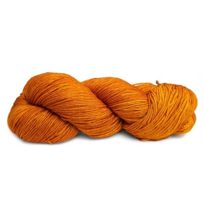 Włóczka Arroyo Sunset 096 (Malabrigo)