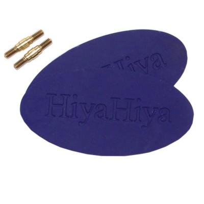 Łącznik do żyłek (HiyaHiya)