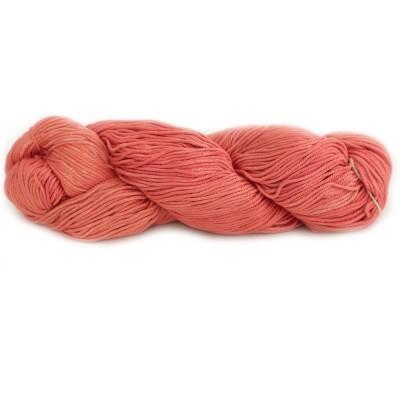Hibiscus 902 Verano (Malabrigo)