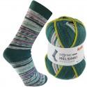 Helsinki Symetric Socks 54 (Katia)