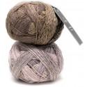 Zauberball Cotton 2369 Diffuser (Schoppel)