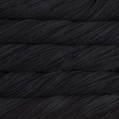 Włóczka Rios Black 195 (Malabrigo)