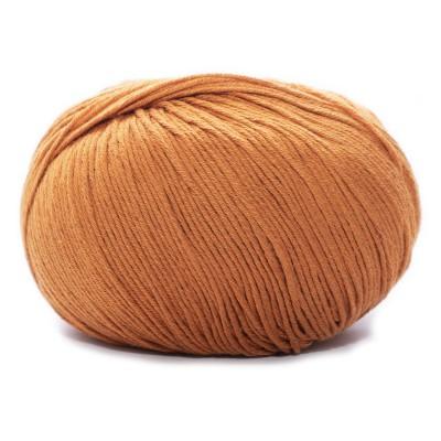 Cotton Baby Lino 238 (Gepard)