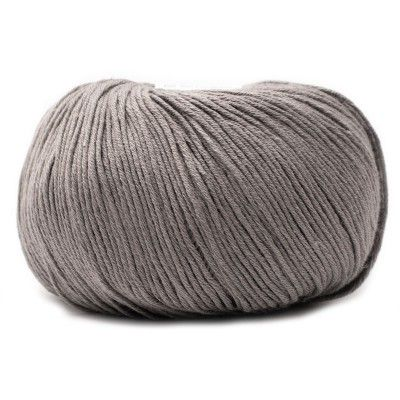 Cotton Baby Lino 516 (Gepard)