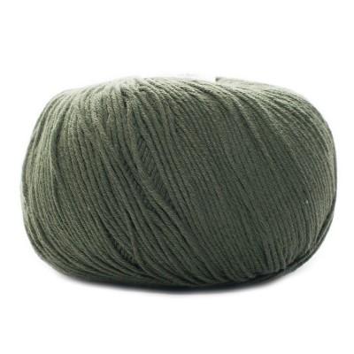 Cotton Baby Lino 882 (Gepard)