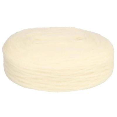 Włóczka Plotulopi 0001 White (ISTEX)