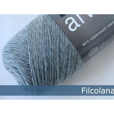 Włóczka Arwetta Classic 812 Granit (melange) (Filcolana)