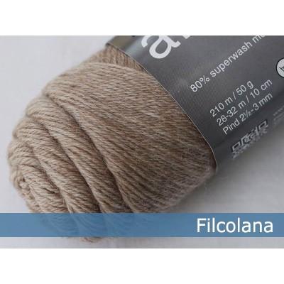 Włóczka Arwetta Classic 971 Sand (melange) (Filcolana)