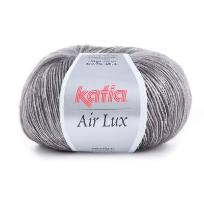 Włóczka Air Lux 69 (Katia)