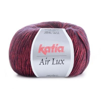 Włóczka Air Lux 73 (Katia)