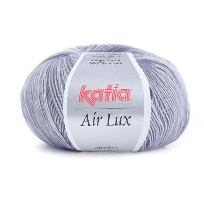 Włóczka Air Lux 77 (Katia)