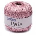 Włóczka Paia 709 Rose Shimmer