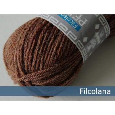 Włóczka Peruvian Highland Wool 817 Cinammon (Filcolana)