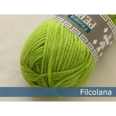 Włóczka Peruvian Highland Wool 269 Toxic (Filcolana)