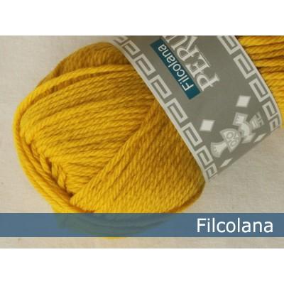 Włóczka Peruvian Highland Wool 223 Sunflower (Filcolana)