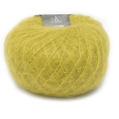 Włóczka Kid Silk 5 - 926 (Gepard)