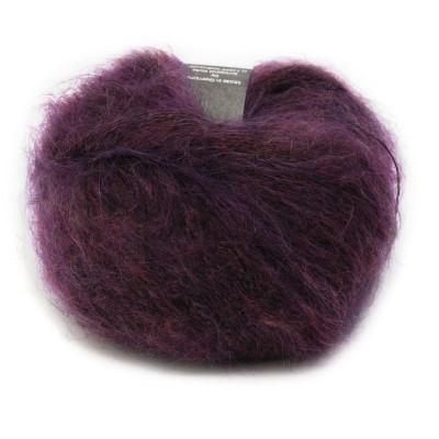 Mohair Extra 2253 Violetta (Schoppel)