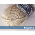 Włóczka Peruvian Highland Wool 977 (Filcolana)