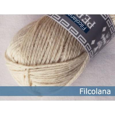 Włóczka Peruvian Highland Wool Marzipan 977 (Filcolana)
