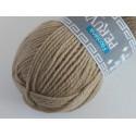 Włóczka Peruvian Highland Wool 364 (Filcolana)