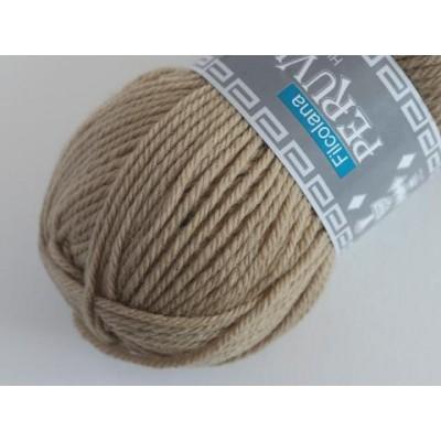Włóczka Peruvian Highland Wool Chai 364 (Filcolana)