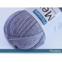 Włóczka Merci 1055 Blue Violet (Filcolana)