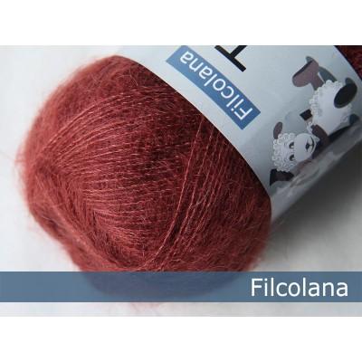 Włóczka Tilia 350 Sienna (Filcolana)