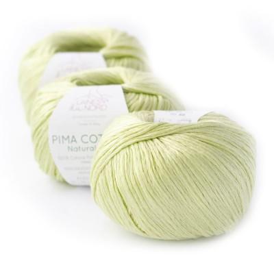 Pima 03 (Laines du Nord)