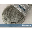 Włóczka Peruvian Highland Wool 954 Medium Grey (Filcolana)