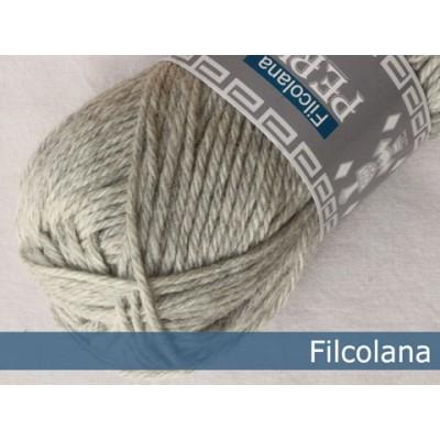 Włóczka Peruvian Highland Wool Very Light Grey 957...