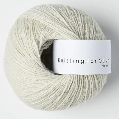 Włóczka Merino Putty (Knitting for Olive)